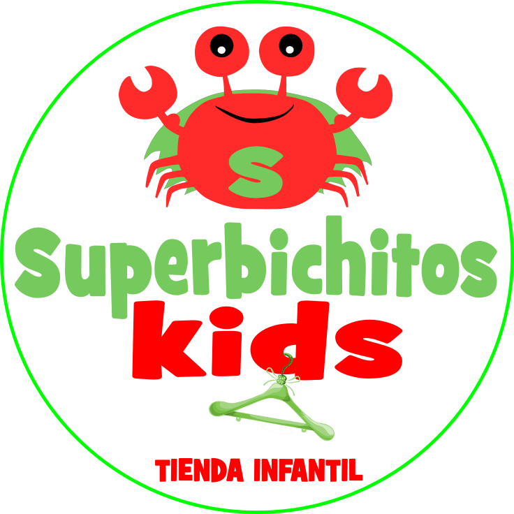 SuperbichitosKids